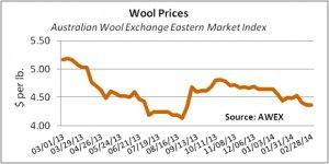 wool1