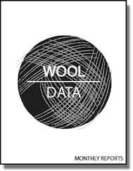 ct__Wool-sh