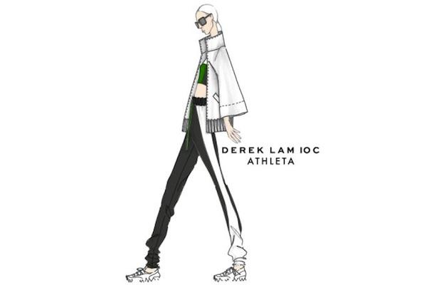 derek-lam-athleta1