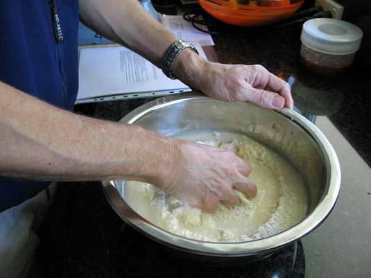 making-a-sourdough-step-4