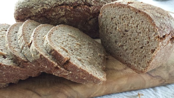 baked-rye-sourdough
