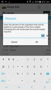 Screenshot_edit_reciep_percent