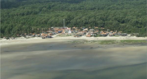 up_11_vila_do_pesqueiro