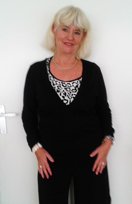 Marlies-bij-Sjoukje-augustus-2015