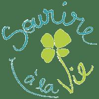 Aide aux enfants atteints de cancer Marseille