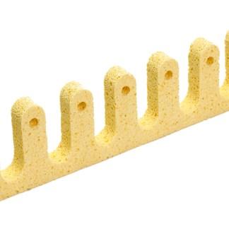 refill sponge