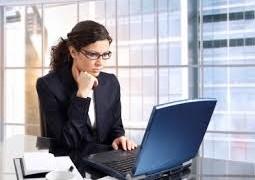 La télésecrétaire indépendante, la nouvelle alliée des petites entreprises (TPE/PME)