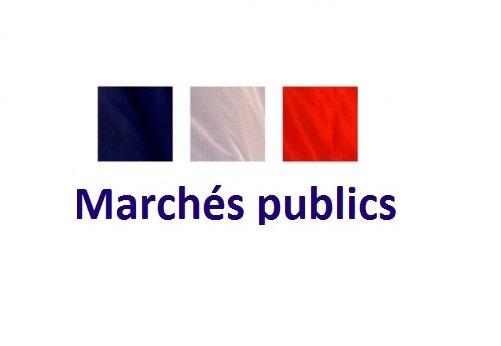 Formulaires utiles pour répondre aux marchés publics