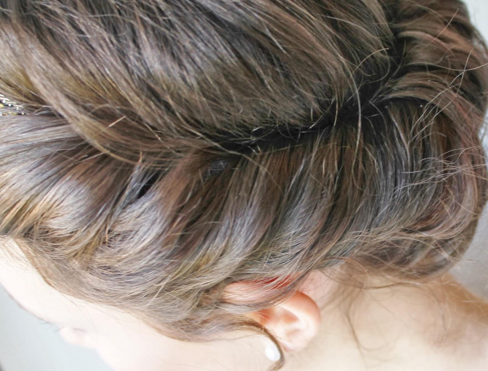 Schöne Frisuren Für Den Sommer