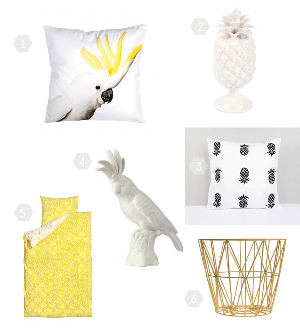 wohnen wie in den tropen exotischen wohnambiente. Black Bedroom Furniture Sets. Home Design Ideas