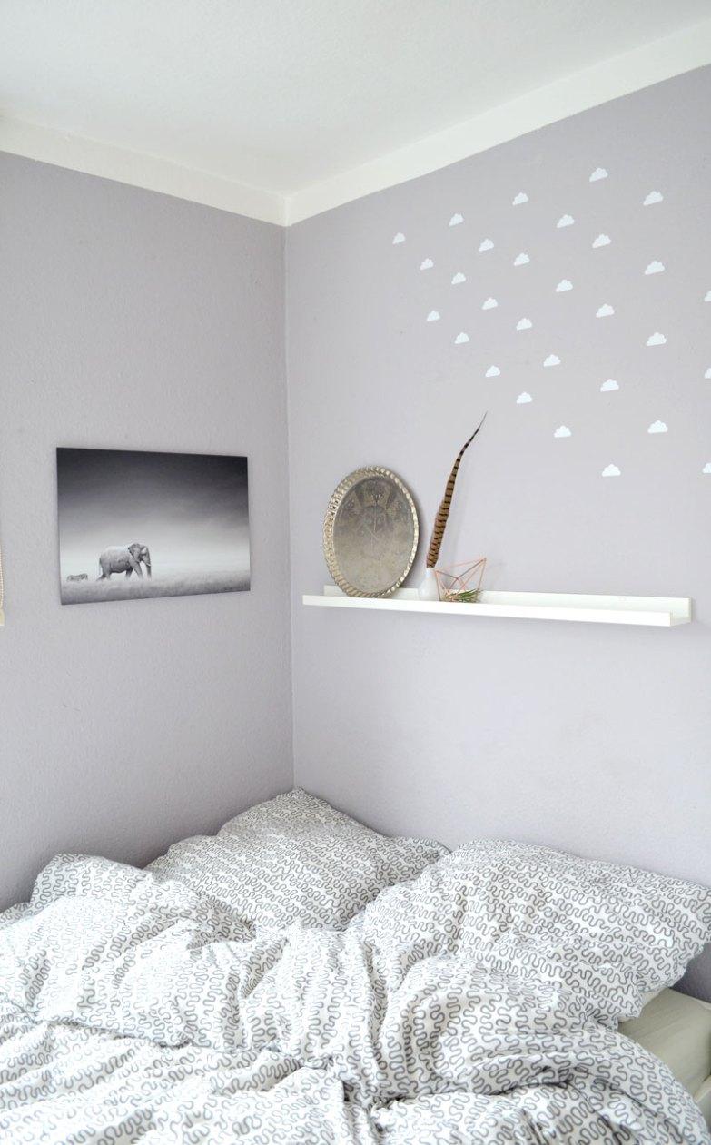 TIPP   24 Wege, wie du dein Schlafzimmer richtig gemütlich gestaltest