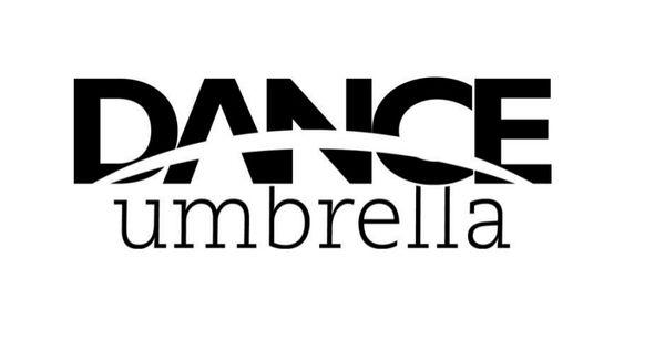 Dance Umbrella 2017 Applications Open