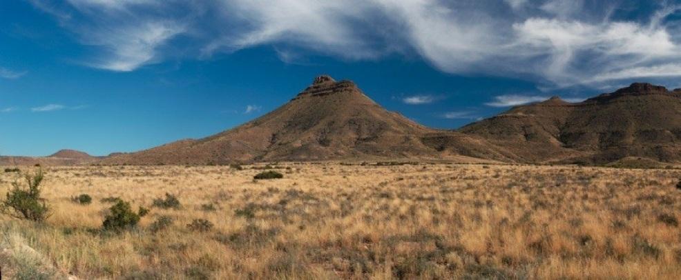 deserto karoo hotel parco nazionale gran karoo south