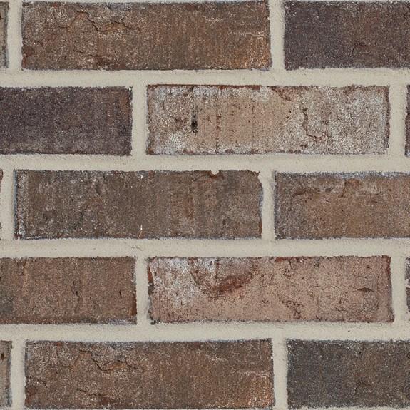 BoralLakeside  South Alabama Brick Company