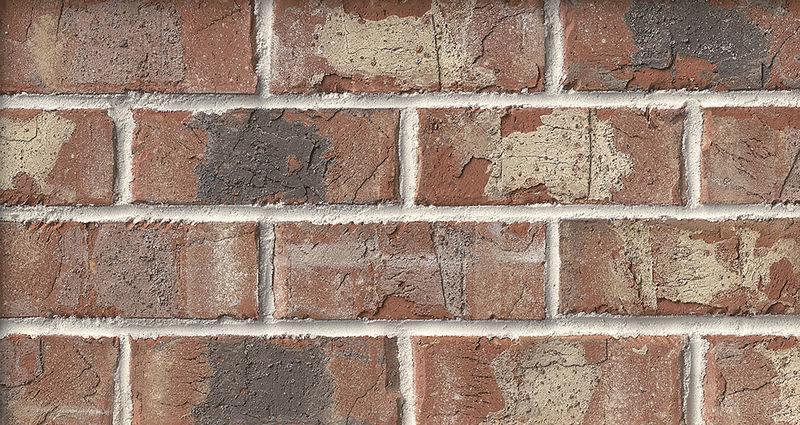 Meridian Phenix City  Weracoba 2  South Alabama Brick