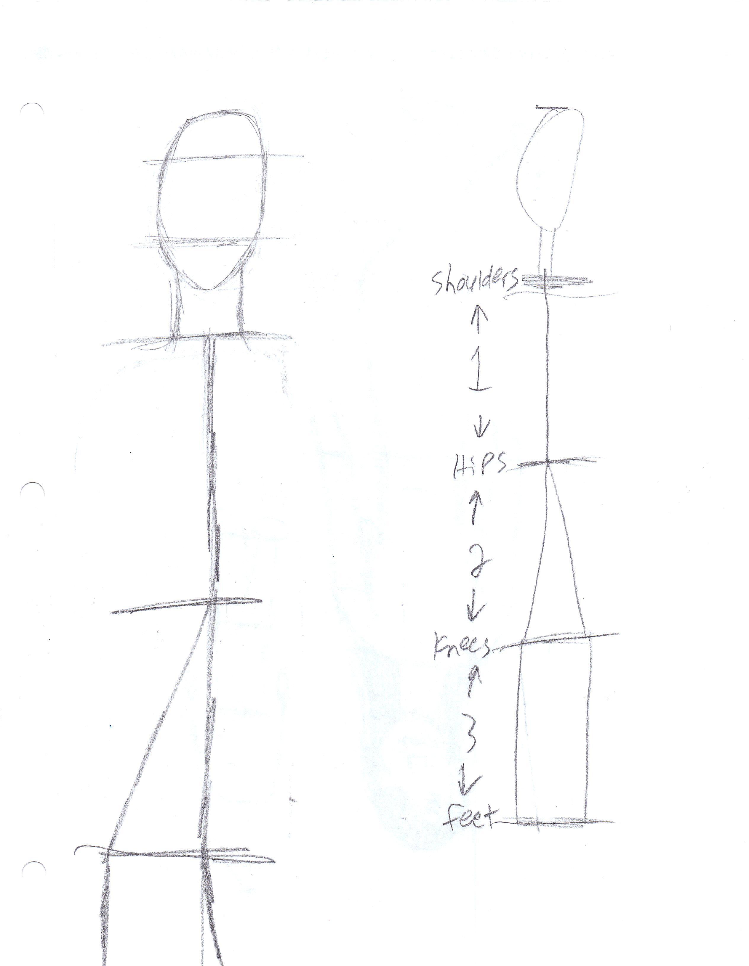 Birmingham, Ashley / Art II Lessons/Notes