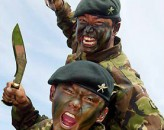 British Gurkhas claim they are not just any NRNs