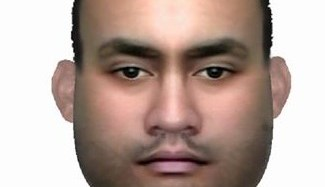 Sexual assault on young Sydney woman, police release E-fit
