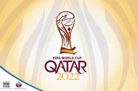 FIFA World Cup 2022: A very controversial game.