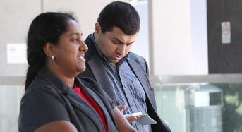 Pair facing lengthy jail term and heavy fine for running visa marriage scam