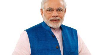 Google in trouble for placing Narendra Modi on 'World's Top 10 Criminals' list