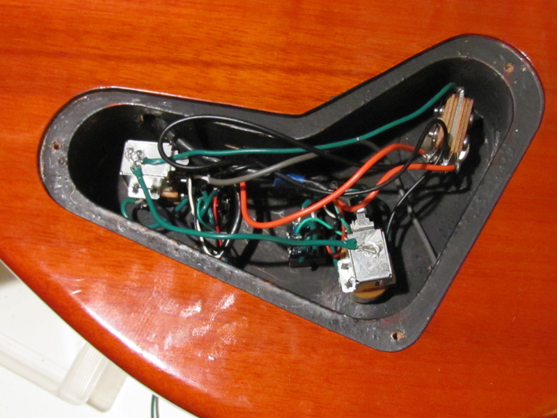 Wiring Diagram Together With Dual Voice Coil Wiring Diagram Wiring