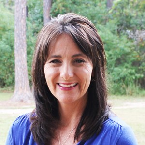 Dawn Cranston