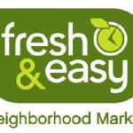 Good Eats and a Free Bag from Fresh & Easy