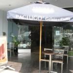 Paciugo Gelato – Italian Sweets in Hermosa Beach