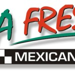 Free Burrito Fills But Dosen't Completely Satisfy