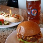 Exclusive Oktoberfrest Deal At Tin Roof Bistro