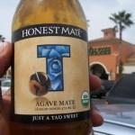Honest Tea Asks: Are Angelenos Honest!?