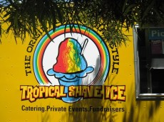 truck-side-tropical-shave-ice-truck-southbayfoodies