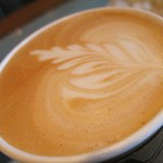 Free Pumpkin Latte at Coffee Bean on Tuesday 9/14