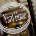 Yard House Scores Big with Monday Night Football Happy Hour in Long Beach