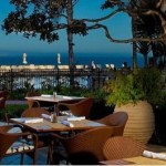 Restaurant Week Preview: Heading South to San Pedro and Palos Verdes