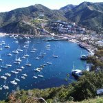 Spring Break Offers Last Chance For Off-Season Deals to Catalina Island