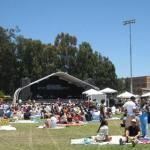 JazzReggae Fest 2011 Celebrates 25 Years This Memorial Day Weekend (Video)