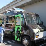 Fiestas, Food Trucks, Movies, and Music Invade South Bay and LA for Memorial Day Weekend 2011