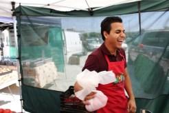People 2011-07-02 Torrance Farmers Market 026