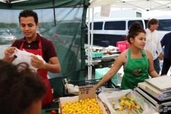 People 2011-07-02 Torrance Farmers Market 027