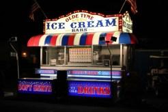 14-LA County Fair Old Time Ice Cream 042