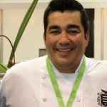 The Strand House's Series of Celebrated Chefs Presents Iron Chef Jose Garces