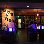 Small Plates Paired With Wine and Friends Make Socializing Easy at Tapas & Vino, Redondo Beach