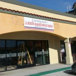 Coming Soon: Lee's Sandwiches to Bring Vietnamese Café to Torrance