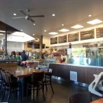 Manhattan Beach Bread and Bagel Celebrates 20th Anniversary with Throwback Prices