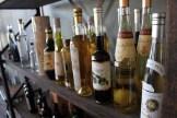 2013-01-30 Wine Tasting at Barsha, Manhattan Beach 046