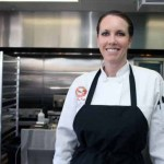 Catering, Lunch, and Dinner are all Made by Meg, Redondo Beach