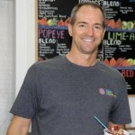 Healthy Eating and Acai Bowls: An Interview with Bowl of Heaven Founder, Dan McCormick