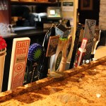 A Virtual Tour of The South Bay Beer Scene: Talking Craft Beer on the South Bay Show